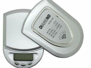 MINI-BILANCIA-BILANCINO-DI-PRECISIONE-DIGITALE-LCD-0-1-gr-500g