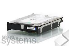Seagate 73GB Festplatte 15K U320 80PIN SCSI SCA HDD - 9Z3006-005