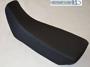 Honda-Dominator-NX650-Sitzbezug
