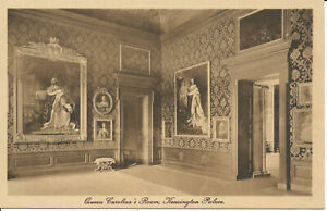 PC02162-Queen-Carolines-Room-Kensington-Palace