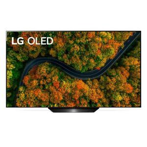 "LG OLED 65B9 EU - Smart TV 65"" OLED, UHD 4K, Cinema HDR, Dolby Atmos, A #0332"