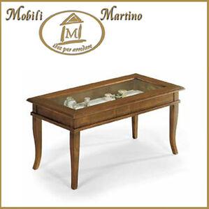 Tavolino-a-bacheca-arte-povera-con-piano-in-vetro-soggiorno-salotto