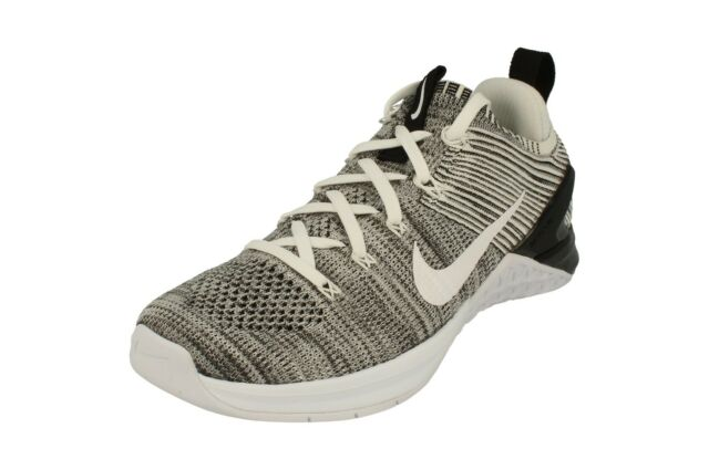 6af51d4bf294 ... purchase nike womens metcon dsx flyknit 2 running trainers 924595  sneakers shoes 100 a087c dbab5