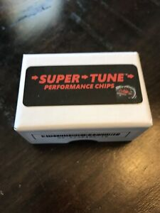 For 2018 Chevy Equinox Power Tuner Performance Tuning Chip