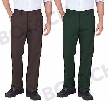 5.11 Tactical 74338 PDU Class A Twill Pants