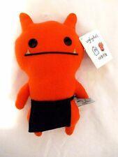 Ugly Doll Origins Wage - Soft Toy BNWT New