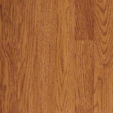 Pergo Xp Peruvian Mahogany Length, Pergo Xp Peruvian Mahogany Laminate Flooring