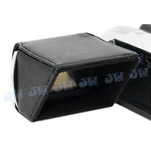 LCD-Screen-Monitor-Hood-for-Canon-Camcorder-DV-Digital-Video-2-7-034-Screen-VIXIA