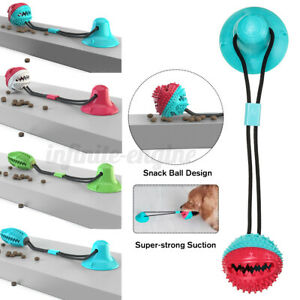 Pet-Molar-Bite-Toy-Multifunction-Floor-Suction-Cup-Dog-Toy-With-Ball