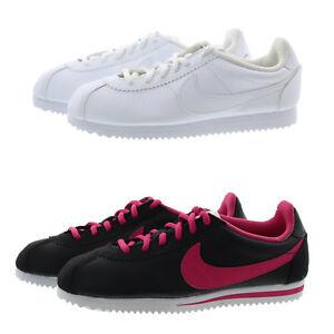 save off aa114 81e1f Image is loading Nike-749502-Kids-Youth-Boys-Girls-Grade-School-