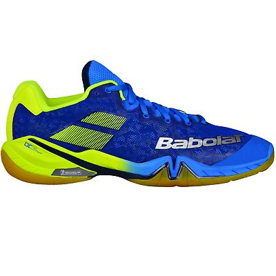 adidas Supernova ST Aktiv Boost Herren Laufschuhe DA9658 Running Sport Schuh NEU | eBay