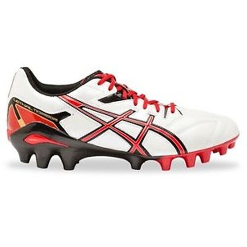 Asics Lethal Tigreor 6 IT Mens Football Boot  (0129)     179.00    Free Postage