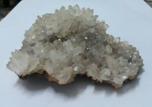 Raw-Crystal-Stone-Shining-And-Alive