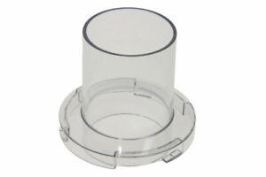 Braun-Deckel-Rohr-Lebensmittel-Spiralizzatore-Minipimer-4191-MQ5064-MQ5260