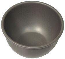 Mermaid 2 Pint 6 Inch Pudding Basin Bowl Dish Cake Tin Mould Baking Pan