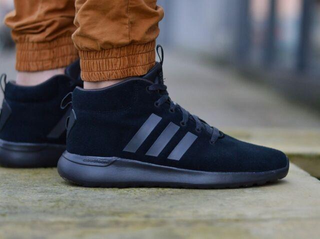 Men's Shoes SNEKAERS adidas CF Lite