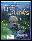 David Attenborough - Life That Glows (Blu-ray, 2016)