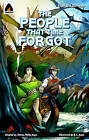 The People That Time Forgot by Edgar Rice Burroughs (Paperback, 2011)