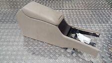 Mercedes-Benz Mittelkonsole Verkleidung W210 E-Klasse A2106803850 beige