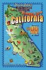 Uncle John's Bathroom Reader Plunges into California by Bathroom Readers' Institute Staff (2012, Paperback)