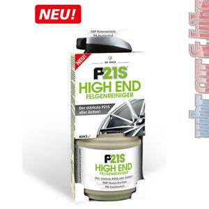 Dr-OK-Wack-P21S-Felgenreiniger-HIGH-END-750ml-der-staerkste-P21S-aller-Zeiten