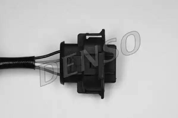 1x denso Sensores Lambda DOX-2050 DOX2050
