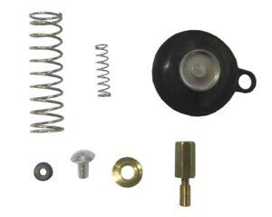 Carburettor-Air-Seal-Valve-For-Yamaha-XT-600-Z-Tenere-1990