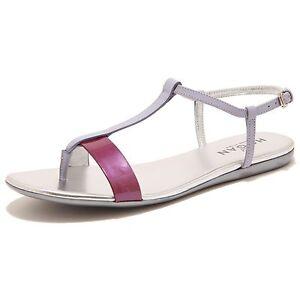 HOGAN sandali ciabatte shoes sandals Scarpe da Donna Nuovo Svendita
