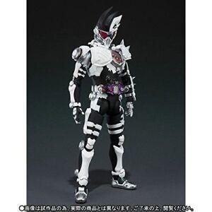 S-H-Figuarts-Masked-Kamen-Rider-EX-AID-GENM-ZOMBIE-GAMER-LEVEL-X-Figure-BANDAI
