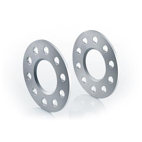 Eibach Pro-Spacer 5/10mm espaciadores de rueda S90-1-05-025 Mini