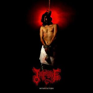 Impure-Satan-039-s-Eclipse-CD