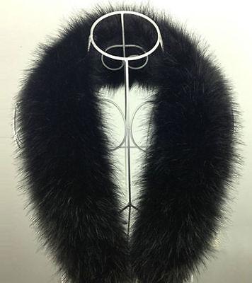 New Winter Faux fox fur collar scarf shawl collar Lady's Wrap Stole Scarves Z