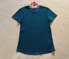 84ff8c55c adidas Mens Running Supernova Short Sleeve Tee Unity Lime Small for ...