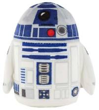 R2D2 Itty Bitty Star Wars Licenced Hallmark plush beanie BRAND NEW with tags