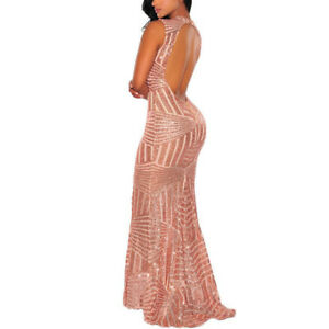 Modas de vestidos de fiesta largos