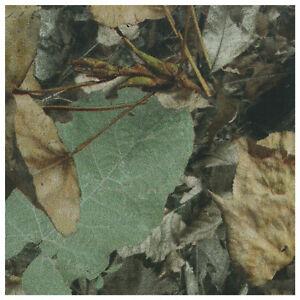 Camoflauge Vinyl Upholstery Fabric Boat Auto Marine Woods Green Grey