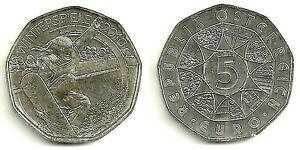 AUSTRIA-MONEDA-DE-5-EURO-EN-PLATA-SILVER-SILBER-WINTERSPIELE-2010-SC-UNC