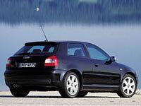 Chiptuning OBD Audi S3/TT 1.8t/1.8 turbo 180-225PS