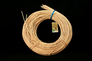 RATTANCORE-CANE-3-0mm-500g-roll-Basket-Weaving-Cane