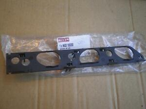 Rover-200-Mk2-214-Metro-1-4-Mpi-HT-lead-separator-Part-no-NGD100200