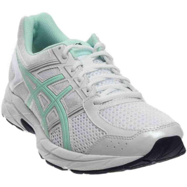 11 Ebay Contend Shoe Running Gel 4 Women's Asics qH7YAA