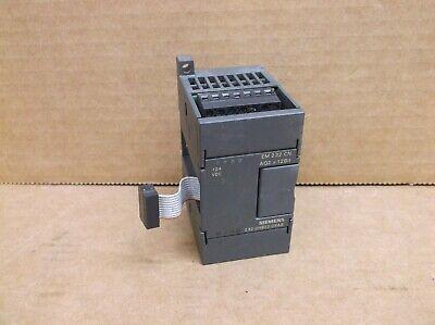 AOD16D Fanuc PLC 16 Point DC Output Card A03B-0819-C154 A0D16D *