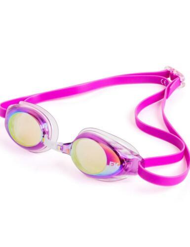 Funkita Purple Power Mirrored Goggles FKG021L01107