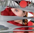 Platform [Digipak] * by Holly Herndon (CD, May-2015, 4AD (USA))