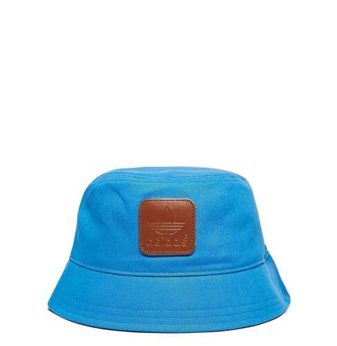 adidas Originals Bucket Hat Blue