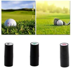 Golf-Rubber-Ball-Seal-Ball-Stamper-Fast-Stamp-Seal-For-Marker-Print
