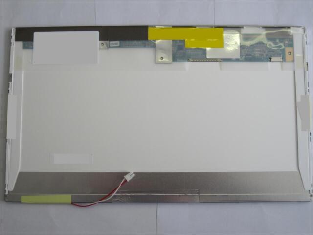 Replaceement per EU Spina Adattatore di commutazione adattatore AC-DC SYS1357-2415 15V 1.6A