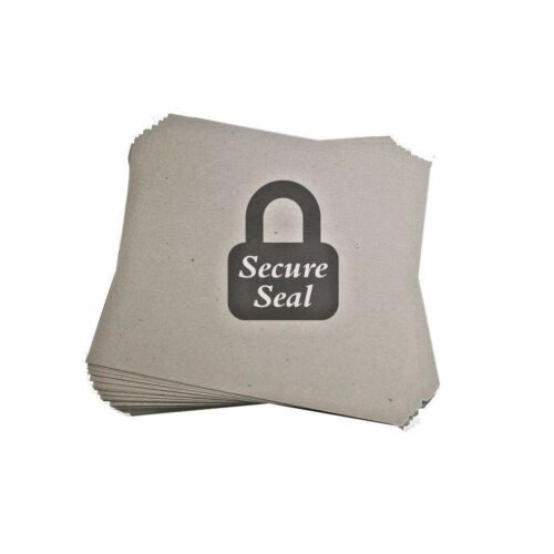 Pick Quantity 1-625 Chipboard 12x12 Cardboard Scrapbook Sheets .022 22 Point