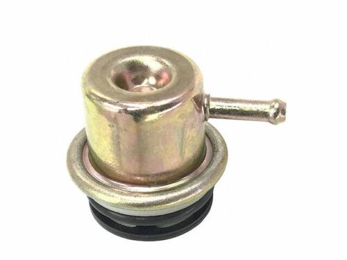 For 1996-1999 Cadillac Seville Fuel Pressure Regulator 71352TY 1997 1998 4.6L V8