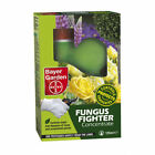 Bayer Fungus Fighter Concentrate 125ml - 84093092